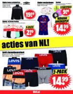 Dirk van den Broek brochure with new offers (23/25)
