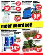 Dirk van den Broek brochure with new offers (25/25)