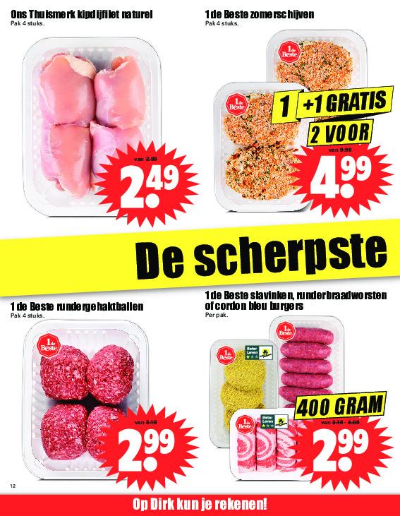 dirkvandenbroek 13 - Dirk Van Den Broek Diemen