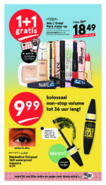 Etos brochure with new offers (3/29)