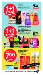 Etos brochure with new offers (4/29)
