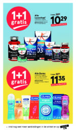 Etos brochure with new offers (6/29)