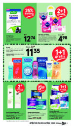 Etos brochure with new offers (23/29)