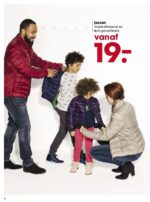 Hema brochure with new offers (6/34)