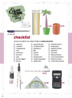 Hema brochure with new offers (10/34)