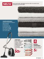 Hema brochure with new offers (21/34)