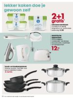 Hema brochure with new offers (22/34)