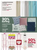 Hema brochure with new offers (24/34)