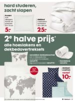 Hema brochure with new offers (25/34)