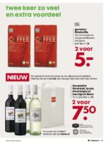 Hema brochure with new offers (27/34)