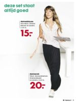 Hema brochure with new offers (31/34)