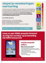 Hema brochure with new offers (32/34)