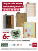 Hema brochure with new offers (34/34)