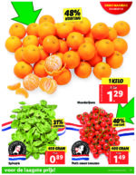 Lidl brochure with new offers (3/116)