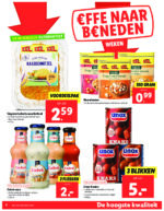 Lidl brochure with new offers (6/116)
