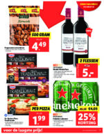 Lidl brochure with new offers (7/116)