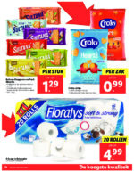 Lidl brochure with new offers (10/116)