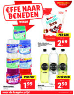 Lidl brochure with new offers (11/116)