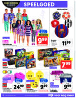 Lidl brochure with new offers (30/116)
