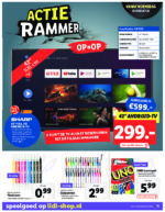 Lidl brochure with new offers (31/116)
