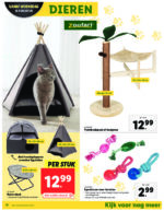 Lidl brochure with new offers (32/116)