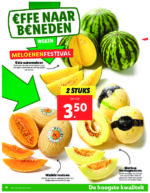 Lidl brochure with new offers (34/116)