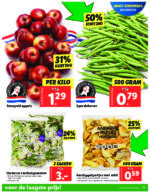 Lidl brochure with new offers (35/116)