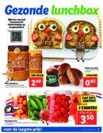 Lidl brochure with new offers (39/116)