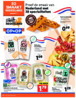 Lidl brochure with new offers (40/116)