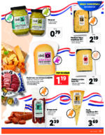 Lidl brochure with new offers (41/116)
