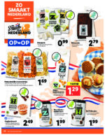 Lidl brochure with new offers (42/116)