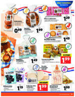 Lidl brochure with new offers (43/116)