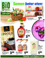 Lidl brochure with new offers (44/116)