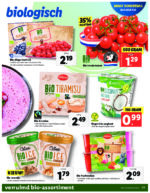 Lidl brochure with new offers (45/116)