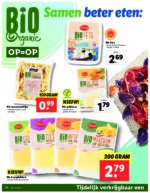 Lidl brochure with new offers (46/116)