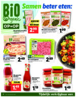 Lidl brochure with new offers (48/116)