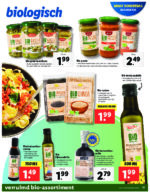 Lidl brochure with new offers (49/116)