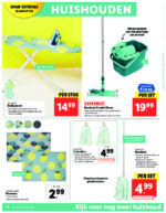Lidl brochure with new offers (50/116)
