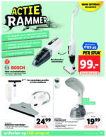Lidl brochure with new offers (51/116)