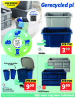 Lidl brochure with new offers (52/116)