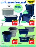 Lidl brochure with new offers (53/116)