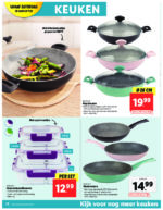 Lidl brochure with new offers (54/116)