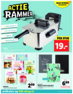 Lidl brochure with new offers (55/116)