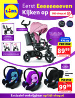 Lidl brochure with new offers (57/116)