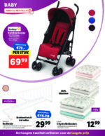 Lidl brochure with new offers (58/116)