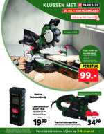 Lidl brochure with new offers (61/116)