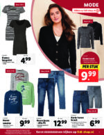 Lidl brochure with new offers (63/116)