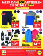 Lidl brochure with new offers (64/116)