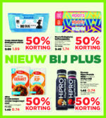 Plus brochure with new offers (14/28)