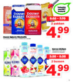 Plus brochure with new offers (15/28)